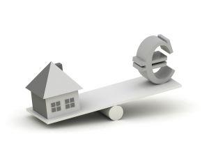 Půjčky a úvěry
